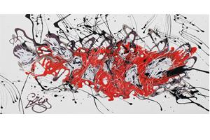 koifish caroline vis kunstenares nl living  France kl kl