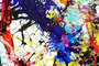 future art painting singulart artsper