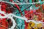 fullcolor art by caroline vis
